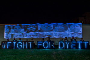 Fight for Dyett copy
