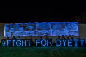 Fight for Dyett copy