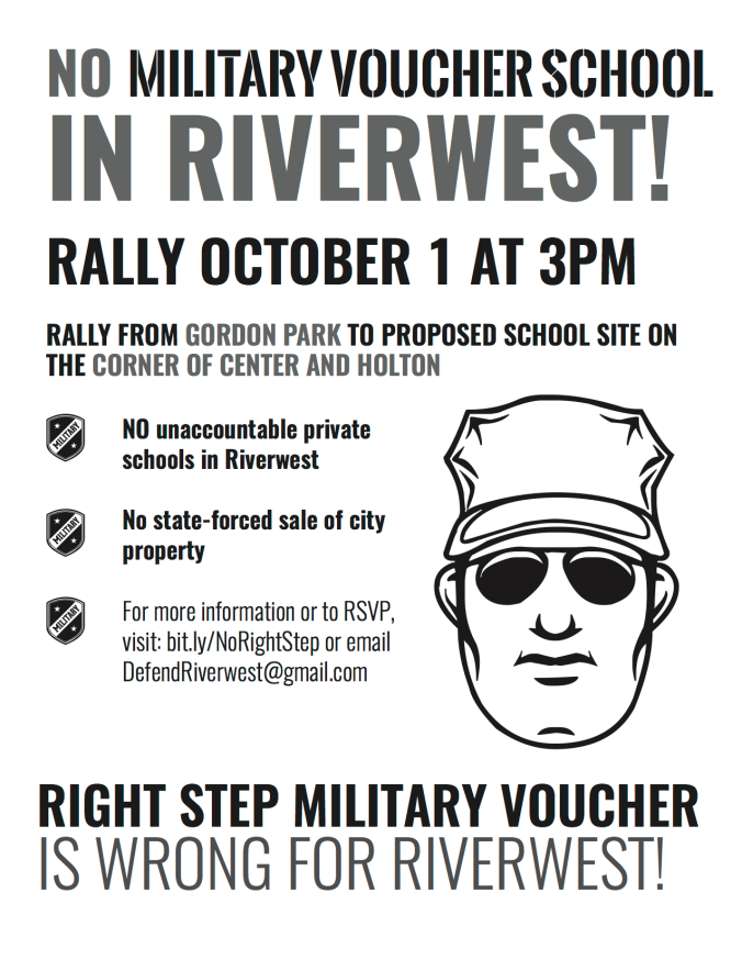 rally-against-right-step-flyer-1